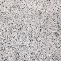 salmi_stone_Products_nehbandan_cream_orange_brush_granite
