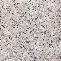 salmi_stone_Products_nehbandan_pink_brush_granite
