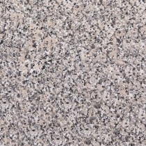 salmi_stone_Products_nehbandan_pink_granite