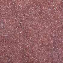 salmi_stone_Products_yazd_red-granite